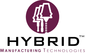 Hybrid-Manufacturing-Tech_1517248634